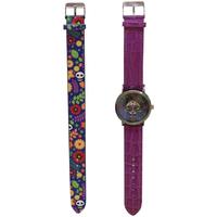 Horloges & Sieraden Meisjes Analoge horloges Catrinas W-01-CT Morado