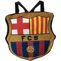 Tassen Kinderen Rugzakken Fc Barcelona MC-110-BC Negro