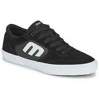 Schoenen Heren Lage sneakers Etnies WINDROW VULC Zwart