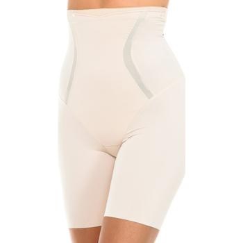 Ondergoed Dames Shapewear Maidenform Ceinturon de forme sans couture Brown