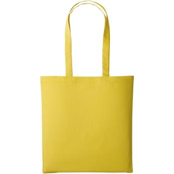 Tassen Tote tassen / Boodschappentassen Nutshell RL100 Citroen