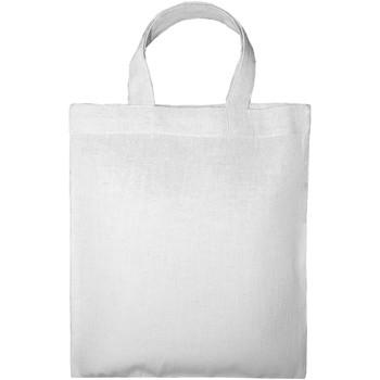 Tassen Tote tassen / Boodschappentassen Bags By Jassz 2226SH Sneeuwwitje