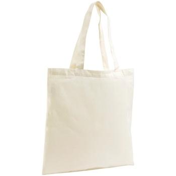 Tassen Tote tassen / Boodschappentassen Sols 76900 Natuurlijk