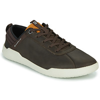 Schoenen Heren Lage sneakers Caterpillar HEX Brown
