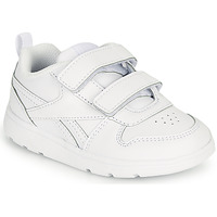 Schoenen Kinderen Lage sneakers Reebok Classic REEBOK ROYAL PRIME 2.0 ALT Wit