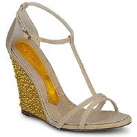 Sandalen / Open schoenen Magrit JOAQUINA