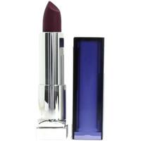schoonheid Dames Lipstick Gemey Maybelline  Violet