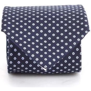 Textiel Heren Krawatte und Accessoires Cesare Attolini A20CR27 Multicolor