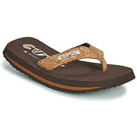 Schoenen Heren Slippers Cool shoe ORIGINAL Beige