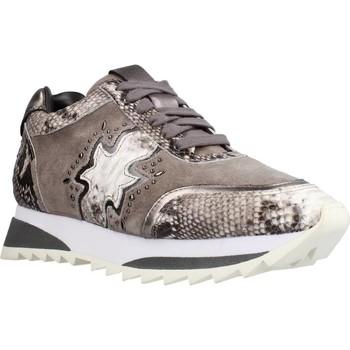 Schoenen Dames Lage sneakers Alma En Pena I20431 Grijs