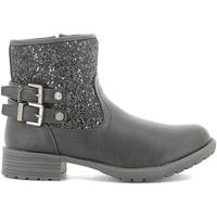 Schoenen Kinderen Laarzen Wrangler WG16207K Noir