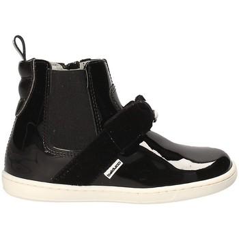 Schoenen Kinderen Laarzen Balducci CITA069 Zwart