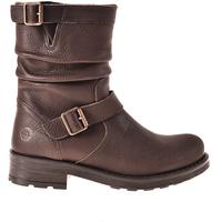 Schoenen Kinderen Laarzen Melania ME6843F8I.B Bruin