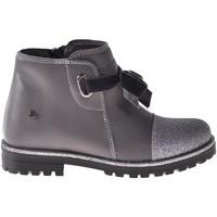 Schoenen Kinderen Laarzen Melania ME6624F8I.A Grijs