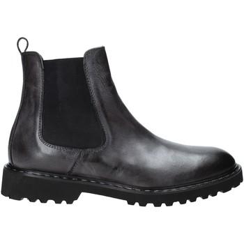 Schoenen Heren Laarzen Exton 9059 Grijs