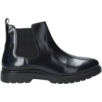 Schoenen Heren Laarzen Impronte IM92004A Blauw