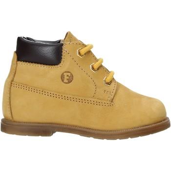 Schoenen Kinderen Laarzen Falcotto 2014105 01 Geel