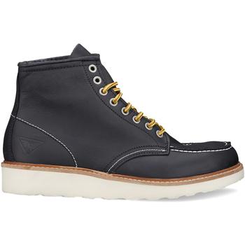 Schoenen Heren Laarzen Docksteps DSE106110 Zwart
