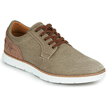 Schoenen Heren Lage sneakers Bullboxer 628K20582AT858 Beige