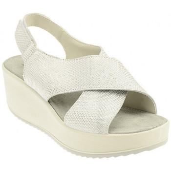 Schoenen Dames Sandalen / Open schoenen Imac