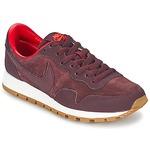 Lage sneakers Nike AIR PEGASUS '83 LTHR