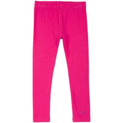 Textiel Meisjes Leggings Chicco 09025864000000 Roze