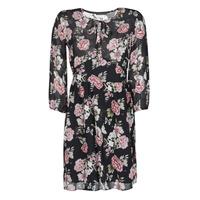 Textiel Dames Korte jurken Ikks BS30065-02 Multicolour