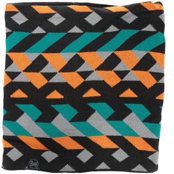 Accessoires Sjaals Buff Col polaire et tricot Multicolour