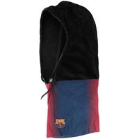Accessoires Sjaals Buff Capuche polaire Barça Zwart