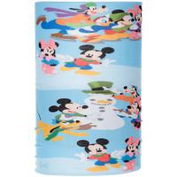 Accessoires Kinderen Sjaals Buff Disney tubulaire Blauw