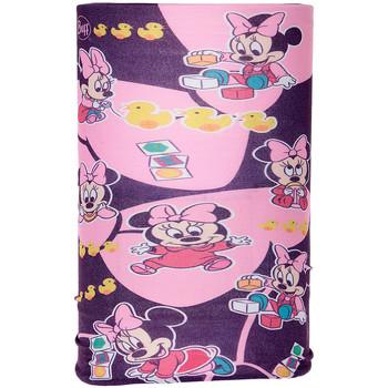Accessoires Meisjes Sjaals Buff Minnie  tubulaire Multicolour