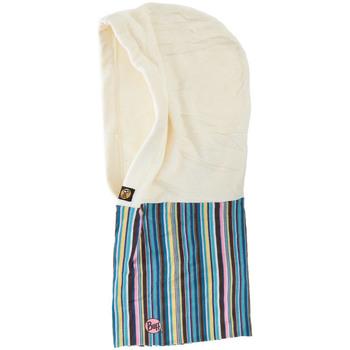 Accessoires Sjaals Buff Capuche polaire Multicolour