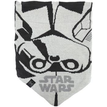 Accessoires Sjaals Buff Bandana Point-Polar Star Wars Multicolour