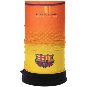 Accessoires Kinderen Sjaals Buff Polartec tubulaire Barça Multicolour
