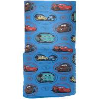 Accessoires Kinderen Sjaals Buff Polartec tubulaire The Cars Blauw