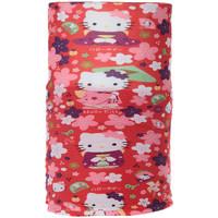 Accessoires Meisjes Sjaals Buff Polartec tubulaire Hello Kitty Multicolour