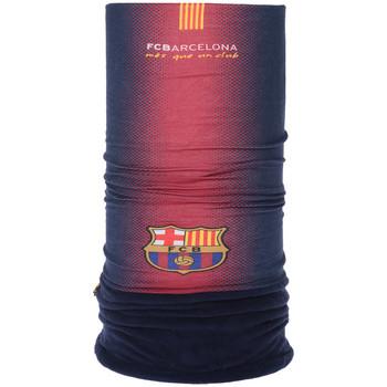 Accessoires Kinderen Sjaals Buff Polartec tubulaire du Barça Multicolour