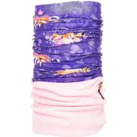 Accessoires Meisjes Sjaals Buff Tubular Polartec Disney Princesses Multicolour