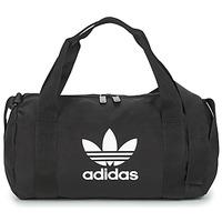 Tassen Sporttas adidas Originals AC SHOULDER BAG Zwart