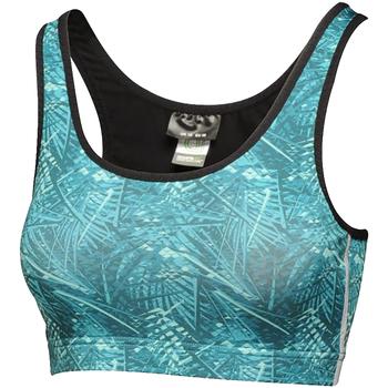 Textiel Dames Sport BHs Regatta  Keramische druk