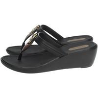 Schoenen Dames Sandalen / Open schoenen Grendha 82826 Black