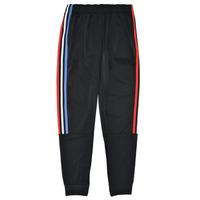 Textiel Kinderen Trainingsbroeken adidas Originals GN7485 Zwart