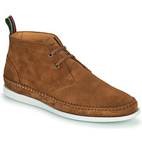 Schoenen Heren Laarzen Paul Smith NEON Brown