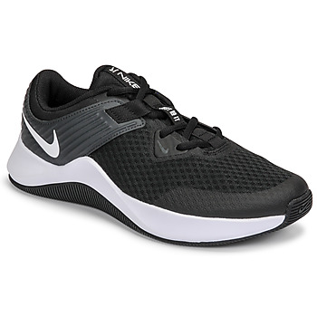 Schoenen Dames Allround Nike MC TRAINER Zwart / Wit