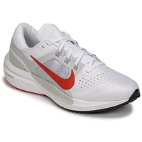 Schoenen Heren Running / trail Nike NIKE AIR ZOOM VOMERO 15 Wit / Rood