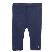 Textiel Meisjes Leggings Ikks XS24010-48 Marine