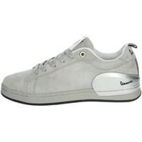 Schoenen Dames Hoge sneakers Vespa V00005-299-95 Grey