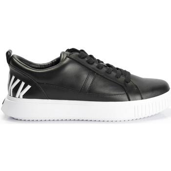 Schoenen Dames Lage sneakers Bikkembergs  Zwart