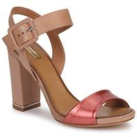 Sandalen / Open schoenen Eva Turner