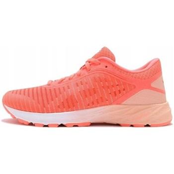 Schoenen Dames Lage sneakers Asics Dyna Flyte 2 Orange